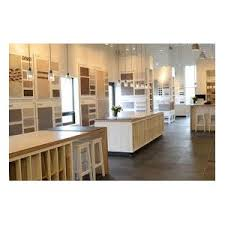 ceramic tile retail store business plan