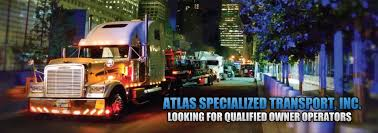 Atlas Specialized Transport, Inc. :: Careers Cts Trucking Green Bay Wi Best Truck 2018 Cst Lines Ownoperators Transportation Wi West Of Omaha Pt 4 Container Transport Services Freight Logistics Sold March 1 And Trailer Auction Purplewave Inc Safety Videos Tips Programs Central States Co Cst Charlotte Nc I80 In Western Nebraska 16 Flyers Trucks For Sale Dolapmagnetbandco 2015 Gmc Sierra 2500hd Suspension 8inch Lift Install Chevy 1999 Freightliner Century Class 120 Salvage For Sale Hudson Companies