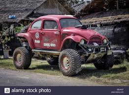 Volkswagen Beetle Monster Truck Stock Photo: 76011503 - Alamy Is This The Tallest Ford Truck On Roads 1966 Volkswagen Volksrod Volkstruck Rat Rod Shop Vw 1970 Baja Beetle For Sale Classiccarscom Cc923868 Bug Pickup Ugly Day 1967 Fiberglass Domus Flatbed Cversion For Unfinished Project Forum Vzi Europes 10 Awesome Mods You Cant Help But Love A Volksrod Is Born The Build Thread Of A Graffiti Trucks Graffiti And Modifications