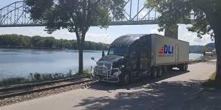 100 Dedicated Truck Driving Jobs Logistics Inc LinkedIn