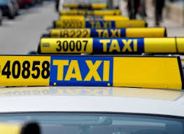 file photo dramatic increase in nta taxi checks in 2016 390x285