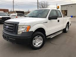 2009 GMC Sierra 1500 For Sale   AutoTRADER.ca 2009 Gmc Sierra 2500hd News And Information Ask Tfltruck Can I Take My 1500 Denali Offroad On 22s Used Parts Yukon 62l Subway Truck Cars Trucks Suvs Jerrys Of Elk Rivers For Sale Autotraderca Gray 2246720 All Terrain Z71 Crew Youtube Fresh Gmc Cab 2018 Lightduty Powell Wy Vehicles Sale 2008 Awd Review Autosavant For Khosh Highmileage Owners Search Durability Limits
