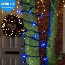 Mini Christmas Lights Buy Outdoor Fairy Garden String Tree
