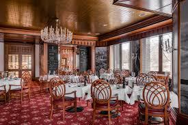stuttgart marriott hotel sindelfingen steakhouse restaurant