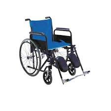 handicap toilet chair with wheels kaiyang wheelchair commode chair manufacturer from new delhi