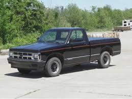 chevrolet s 10 pickup tonneau cover etrailer com