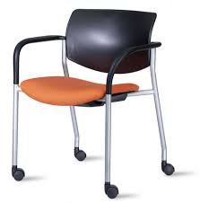 Office Chair 300 Lb Capacity by Shuttle Alan Desk Business Interiors Inc