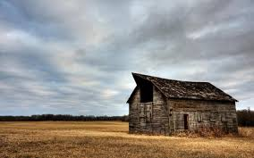 Photo Collection Country Barn Background Old 139 Best Barns Images On Pinterest Country Barns Roads 247 Old Stone 53 Lovely 752 Life 121 In Winter Paint With Kevin Barn Youtube 180 33 Coloring Book For Adults Adult Books 118 Photo Collection