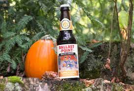 Smashed Pumpkin Beer Recipe by Best Pumpkin Beers To Drink This Fall Thrillist