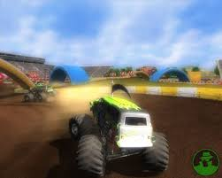 Monster Truck Maniax Screenshots, Pictures, Wallpapers - PC - IGN Monster Truck School Bus Cstruction Game Educational Cartoon Jam Crush It Ps4 Playstation Madness 64 Details Launchbox Games Database 3d Racing Videos Online Amazoncom Rumble Pc Video Urban Assault Trucks Wiki Fandom Powered Nitro 2k3 Blog Style 2 Free Download Full Version For Pc Just Cause Monster Truck Dlc Square Enix Store Offroad Championship Half Life Games Destruction 1 Dvd Grand Stunts Android Apps On Google Play