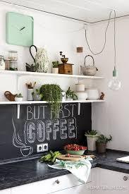 die schwarze pest in der küche heimatbaum haus deko