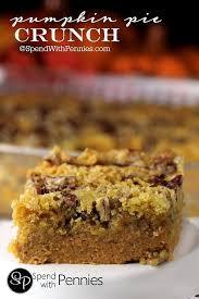 Libbys Pumpkin Pie Mix Muffins by Best 25 Pumpkin Pie Fillings Ideas On Pinterest Pumpkin Pie Dip