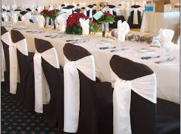 Decoration Luxury Wedding Chair Back Decorations Best Hairstyles ... Buy Whosale Pack Of 100 Premium White Spandex Chair Covers Lavender Chiffon Curly Chair Sash Wedding Party Decorations Cover Sash Bands Lycra For Cheap For Events Crealive Plus Banquet Plum Fuzzy Fabric Sale Chair Cover Hire In West Drayton Hayes Hounslow Balloon And Ties Linen Seat And Sashes Black Purple Weddings Bridal Tablecloths And Runners Direct