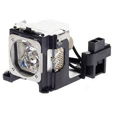sanyo poa lmp127 projector l poa lmp127 bulbs