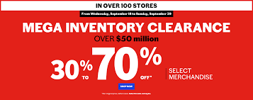 Athletic Apparel, Footwear And Equipment Store | Sports ... Aicpa Member Discount Program Moosejaw Coupon Code Blue Light Bulbs Home Depot The Best Discounts And Offers From The 2019 Rei Anniversay Sale Bodybuildingcom Promo 10 Percent Off Quill Com Official Traxxas Sf Opera 30 Off Mountain House Coupons Discount Codes Omcgear Pizza Hut Factoria Cabelas Canada 2018 Property Deals Uk Skiscom Door Heat Stopper Diabetuppli4less Vacation Christmas Patagonia Burlington Home Facebook