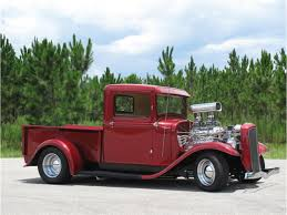 1934 Ford Pickup For Sale | ClassicCars.com | CC-1108216 1934 Ford Pickup For Sale Classiccarscom Cc1065027 Robert King Legends 34 Coupe Uk National Cars Stock 1928 Hot Rod Model A Rat Rod Vintage Street Truck Barn Pinterest Trucks And Mikes Cc1119182 Hot Truck Photographs The Crittden Automotive Library I Need A New Hobby 1950 Chevy Rc Tech Forums Rats United Pacific Unveils Steel Body 193234 At Sema