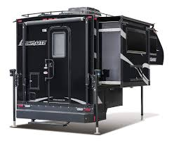 2017 Livin' Lite CampLite 8.4s Truck Camper Exterior | 오프로드 ... Camplite Ultra Lweight Truck Campers Camper Ideas Screws In My Coffee 2017 Livin Lite Camplite 84s Kitchen Cabinets Table Erics New 2015 84s Camp With Slide Lcamplite Camperford Youtube 86 Floorplan Slideouts Are They Really Worth It Camper84s 2018 11fk Travel Trailer Clamore Ok And 68 And Toy Haulers Rv Magazine 1991 Damon Sl Popup 3014aa Lakeland Center In Milton
