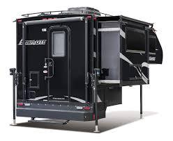 100 Ultralight Truck Campers 2017 Livin Lite CampLite 84s Camper Exterior