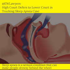 SCOTUS Refuses To Hear Trucking Sleep Apnea Case - 1800 Truck Wreck Should Californias Truck Drivers Undergo Mandatory Sleep Apnea Asleep At The Wheel How Sleep Apnea Affects Truck Safety Dolman Trump Is Making Truckers Regulation Problems Much Worse School Of Obstructive And Professional Transport Driver Youtube 1800 Wreck Asks Could Screenings Reduce Crashes Test Your Own Drivers For Trucking Companies Trucking Law Real Numbers Paint Different Picture About Issue Us Abandoning Sleepapnea Plan Train Engineers Dot Pulls Proposal To Screen Video Government Considers Testing Bus Truckers Nixes Test Plan Train Engineers