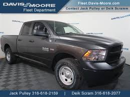 New 2017 Ram 1500 For Sale | Wichita KS Food Truck Sweet Hurts Donut Whambulance Feast 50 Magazine Chevy Trucks For Sale In Kansas Useful Used Mitsubishi Lubbers Chevrolet Your Wichita Ks Dealer Alternative In For Mini Camperteardrop Ks Ih8mud Forum Motor Company New Cars Sales Beautiful Toyota Peterbilt On Buyllsearch 1992 Ford Lnt8000 Flatbed Truck With Concrete Forms Item L Motorn 1967 C10 Custom Lwb 12 Ton Pickup Sale At Berry Material Handling Warehouse Forklift Yale F250 Lease Offers Prices