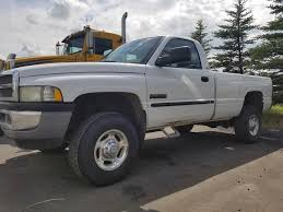 2002 Dodge Ram 2500 Cummins Reg Cab Long Box For Sale, 152,000 Miles ... 2018 New Ram 2500 Dodge Truck Crew 149wb 4x4 St At Landers Serving 1948 Dodge Truck Was Used For Hard Work On Southern Rice Farm Gas Monkey Garage Icon Vehicle Dynamics Jolly Green Giant 3500 Caridcom Gallery Lot Shots Find Of The Week 1951 Truck Onallcylinders 2016 Toyota Tundra Vs 1500 My New 2019 Limited Ram Forum Forums 1950 Hot Rod Network Etorque System What It Is And How Works Rewind M80 Concept Should Build A Compact Rugged Has Secret Inside A Small Electric Motor