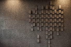 cork boards for walls walmart home decor soundproofing floor