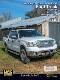 2004 Ford F150 Accessories Parts 2004 Ford F150 Accessories Parts At ... Lmc Truck Parts 1979 Ford Catalog Trucks F250 1964 Wiring Diagram 65 Chevy C10 Diagrams Click 1966 Bronco Of The Year Late Finalist Goodguys Hot News Lmc Stacey Davids Gearz 1995 1949 F1 Raymond Escobar Life 481956 Door Features Products Www Com