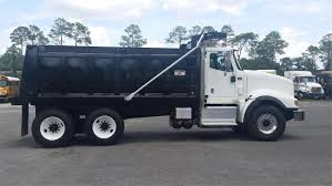 International Paystar 5900i Cars For Sale In Orlando, Florida Chip Dump Trucks Ford In Florida For Sale Used On Buyllsearch Freightliner Flatbed Dump Truck For Sale 1238 2003 Sterling L8500 Single Axle Truck Caterpillar 3126 250hp 2007 Columbia 2536 Intertional 4900 2018 New Isuzu Npr Hd Crew Cab14ft Alinum Landscape Peterbilt Ca 2014 Bell B40d Articulated 4759 Hours Bartow Home I20 Equipment Equipmenttradercom