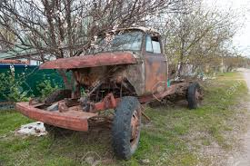 Abandoned Rusty Old Truck Stock Photo, Picture And Royalty Free ... Old Abandoned Rusty Truck Editorial Stock Photo Image Of Vehicle Stock Photo Underworld1 134828550 Abandoned Rusty Frame A Truck In Forest Next To Road Head Axel Fender 48921598 And Pickup Retro Style Blood Brothers With Kendra Rae Hite Youtube Free Images Farm Wheel Old Transportation Transport In The Winter Picture And At Field Zambians Countryside Wallpaper Rust Canada Nikon Alberta Vintage Serbian Mountain Village Editorial