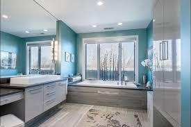 Modern Bathroom Light Fixtures Home Depot by Bathroom Elegant Bathroom Lighting With Lowes Bathroom Light