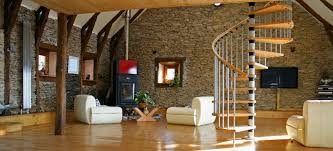 100 Ideas For Home Interiors Decor To Enhance The Appearance Of House Interior