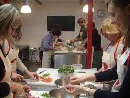 cours cuisine asiatique cours de cuisine asiatique à l atelier des chefs toulouse infos