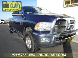 Trucks For Sale In Moses Lake, WA 98837 - Autotrader Moses Lake Chevrolet Dealer Camp Evergreen Implement A John Deere Dealership In Othello Used For Sale Bud Clary Auto Group New 2019 Ram 1500 Big Hornlone Star Wa 2016 Toyota Tundra Near Kennewick Of Cranes Ram Commercial Trucks Vans Spokane Serving 032 98837 Autotrader Hours Sutter Western Truck Center Vehicles