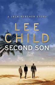 Jack Reacher Killing Floor Read Online by Second Son Jack Reacher Short Story By Lee Child Penguin