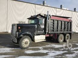 International 9300 Dump Trucks For Sale ▷ Used Trucks On Buysellsearch Rent Equipment Brandywine Trucks Maryland Ford Lts9000 For Sale Waldorf Price 14000 Year 1998 Dump Truck Bodies Heritage Akron Ohio 1999 Freightliner Fld Dump Truck Item Db6441 Sold Octob For Sale Equipmenttradercom Jamaican Man Dies In Georgia After Plunges Into River Intertional 4300 N Trailer Magazine Junk Removal And Dations Suburban Solutions Mighty Wheels Heavy Steel And Plastic Toy Box Walmartcom Camz Corp Rosedale Md Rays Photos L9000 New Used Chevy Criswell Chevrolet