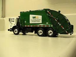 100 Waste Management Garbage Truck Toy S Toy S