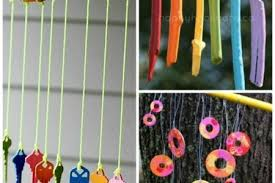 And Craft Ideas With Handmade Things From Waste Material For Kids Step By Google