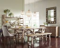 Farmhouse Dining Room Excellent With Images Of Exterior Fresh At