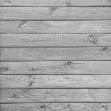 Grey Wood Flooring Texture Seamless