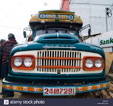 Austin Lorry Stock Photos & Austin Lorry Stock Images - Alamy