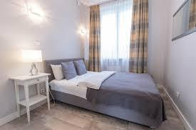 100 Warsaw Apartments JR Rental Krochmalna Photos Opinions Book Now