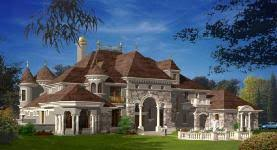 Of Images Ultra Luxury Home Plans by House Plans Homes Inc