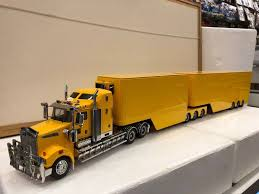 New Kenworth T909 Truck | Australian Custom Diecast Filechristian Chapson Scale Modeljpg Wikimedia Commons Pin By Tim On Model Trucks Pinterest Models Car And Truck Scale Container Architectural 1150 Bemomodels Your Specialist In Parts Scale Models Bemomodelscom Scales Model Hgv Trucks Heatons Trailer Parts Kerry Sr Oil Field Truck Inscale Intertional The Crittden Automotive Library Our Fk Mack Talbert Lowbed Built By Dan Dobart Jos Alberto Domnguez
