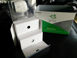 Netgear Arlo Pro Wireless Security Camera System Review - Easy ... Amazoncom Cloud Mountain 7 Piece Patio Pe Rattan Wicker I Saved Some Kids From Hurting Themselves In My Backyard Outdoor Cctv Camera Infrared Surveillance Dad Sets Up Security Captures Rare Black Coyotewolf Mailbox Takedown At House On Security Camera Youtube New 5 Megapixel Backyard With 8aa Batteries The Operating On Roofing House Bird Vs Netgear Arlo Pro Wireless System Review Easy Cameras For Business West Palm Beach Agent Nest Shares Videos Of Crazy Scenes Caught By Its Home Bbg Services