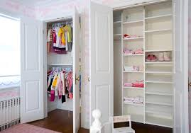 Fresh Design Childrens Closet Children S Closets Custom Direct