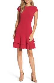 Women's Drop Waist Dresses | Nordstrom Seeing Spots Ashley Graham Shows Off In Sheer Polka Dot Dress Best 25 Dot Long Drses Ideas On Pinterest Millie Dressbarn Archives My Life And Off The Guest List Closet Saledressbarn Polk Dress Bows Dots Brown Euc Barn Black Sz 10 Candy Anthony Gown Bride Bridal Bow Short Eclectic 93 Best Cporate Goth Images Clothing Closet Easter For Juniors The Plus Size Cute Wedding Country