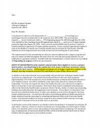 Bunch Ideas Letter Intent Graduate School 9 Documents In Pdf