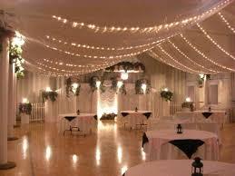 Wedding Wall Decorations Appealing Decoration Ideas Decor