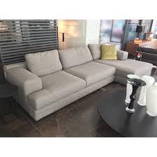 Macys Sleeper Sofa With Chaise by Macys Sleeper Sofa Sectional Inregan Home Decoration Hamiltons