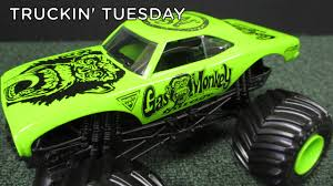 Truckin' Tuesday Gas Monkey Garage Monster Jam Truck From Hot ... Rare Pg Tips Brooke Bond Monkey Chimp Lledo Milk Float Truck Van Gas Monkey Garage I Love This Dream Toys Pinterest Purple Mud Truck Catches Some Serious Nitrous Fire In 20 Diesel Burnouts At Live Youtube Graphics For Mudd Renovations Betacuts Custom Vinyl On Twitter Whos Going To Take These Keys From Lone Star Thrdown 2017 Bodyguard Truckin Tuesday Monster Jam Hot Is Our Conut Demand Making Slaves Of Monkeys Inhabitat Hungry Tampa Bay Food Trucks 124 Scale Unboxing Review Look It Sit My